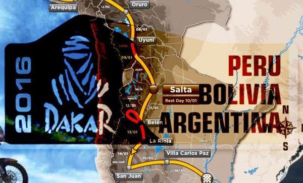 Dakar_2016-portada