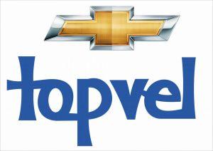 logo-topvel1