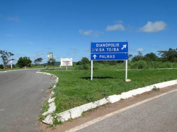 rodovia-to-040-ligando-dianopolis-ate-divisa-da-bahia-passara-do-estado-para-a-uniao