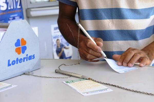 Caixa-Economica-Federal-Lotericas-Licitacoes
