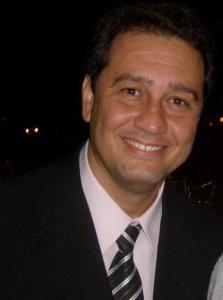 Rivaldo Luz