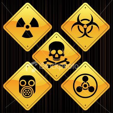 efeito-radioativo-4