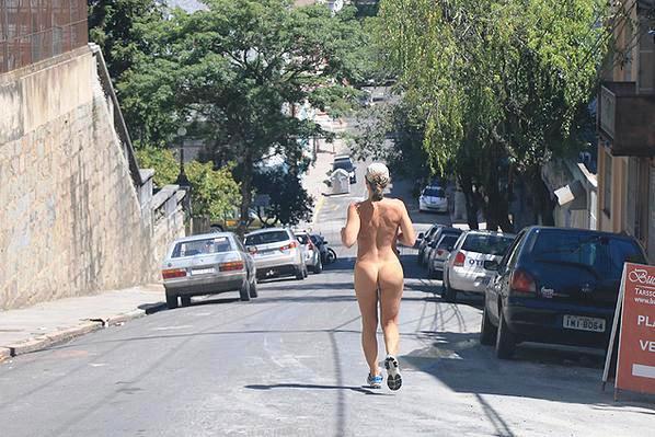 folha-press