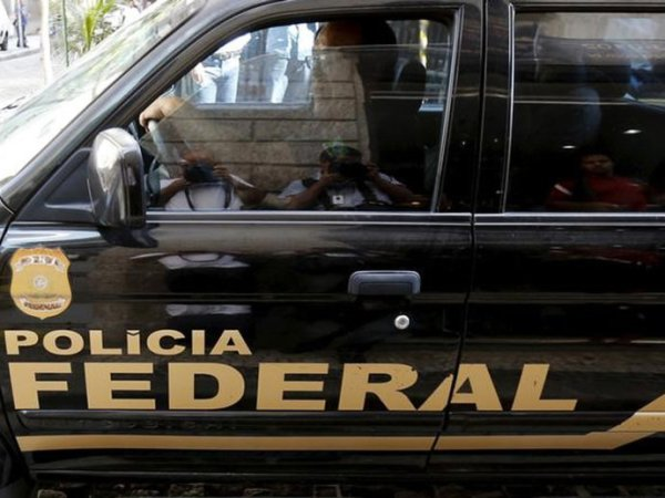 alx_carro-logo-policia-federal-01_original