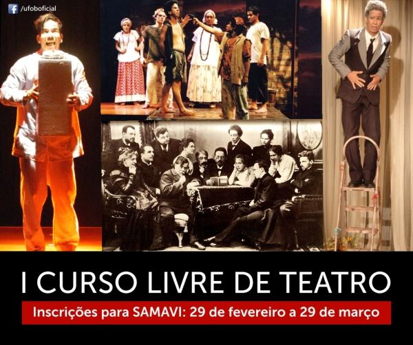 face_teatro