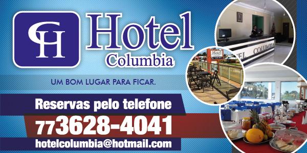 Hotel Columbia 1 (1)