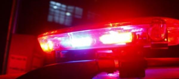 policia-politie-890x395