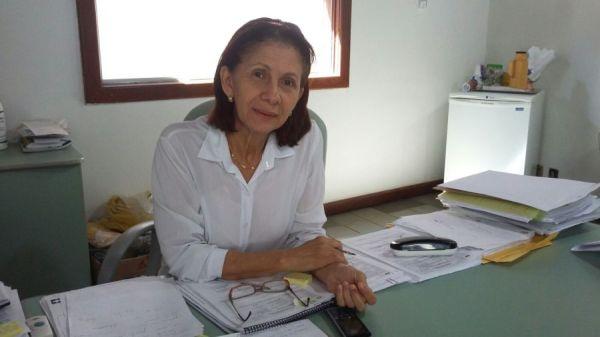 Foto da Rádio Barreiras
