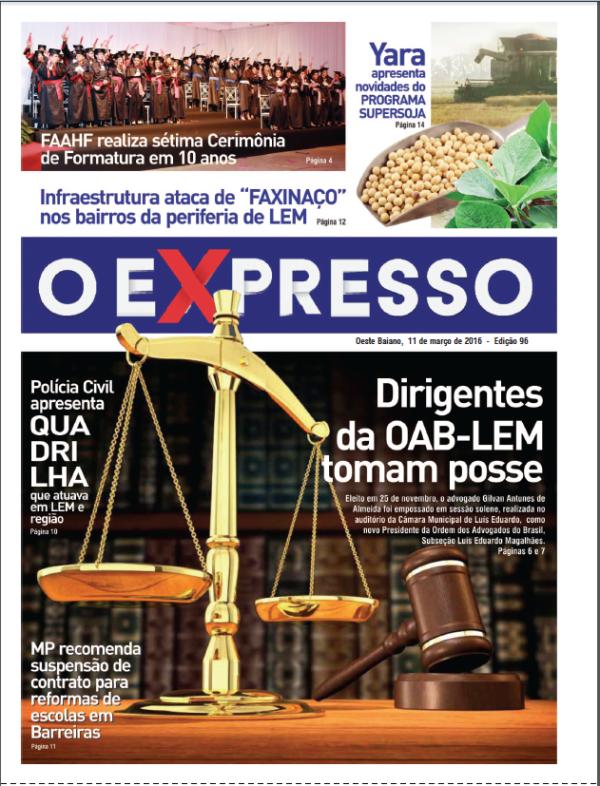 capa 96
