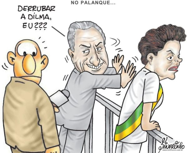 charge-Michel-Temer