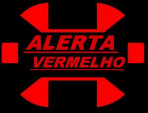 alertavermelho_resize