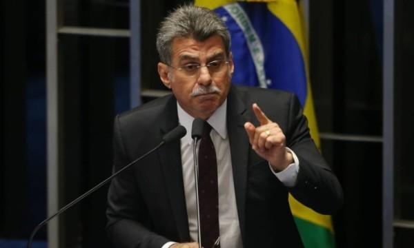 Estão faltando muitos em Curitiba