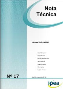 atlas capa
