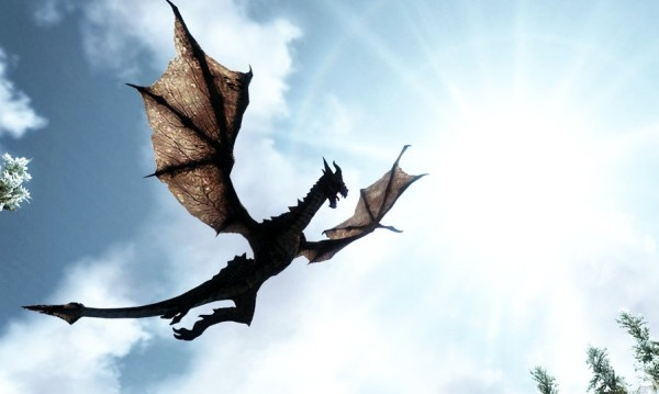 dragon_flight_by_z_zombiecat-d4vfzfo