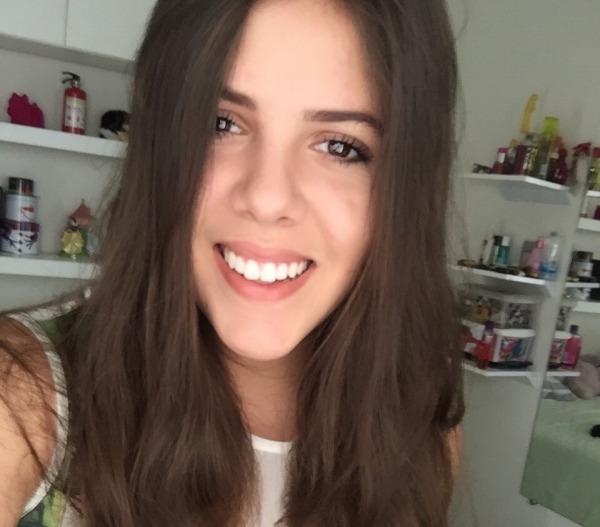 Juliana Botion Pavezi (1)