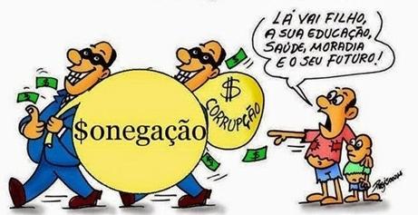 Sonegacão-é-corrupção-2