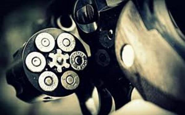 tentativa_de_homicidio