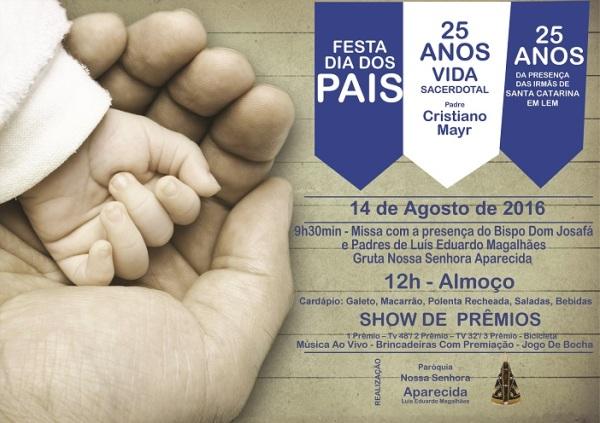 cartaz dia dos pais azul alteracao 2