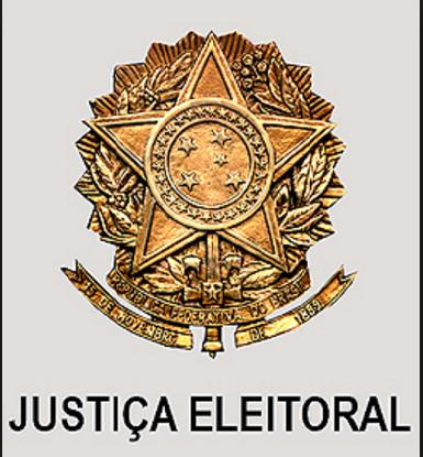 justiuça eleitoral