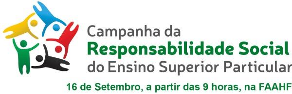 Logo_Campanha2016