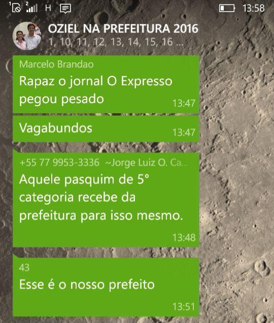 oziel 1