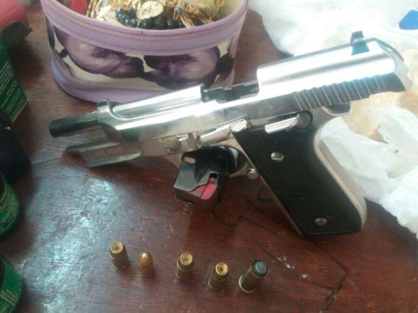 pistola 1
