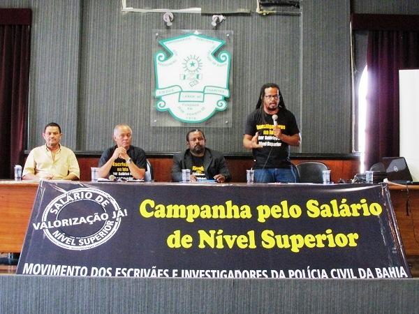 plenaria-policiais-civis