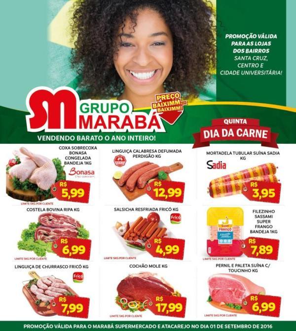 2016-09-01 - MARABÁ