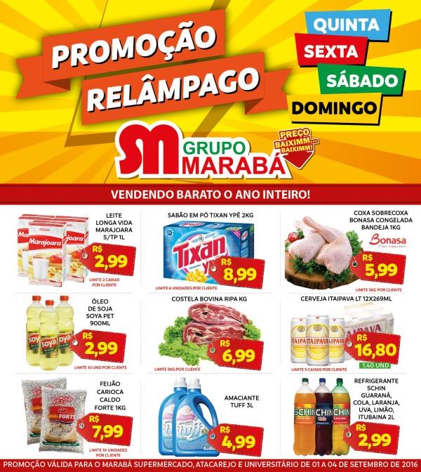 2016-09-01 - RELAMPAGO MARABÁ (1)