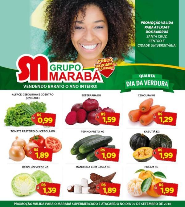 2016-09-07-maraba