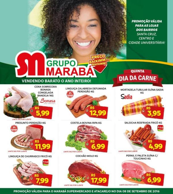 2016-09-08-maraba