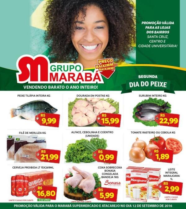 2016-09-12-maraba