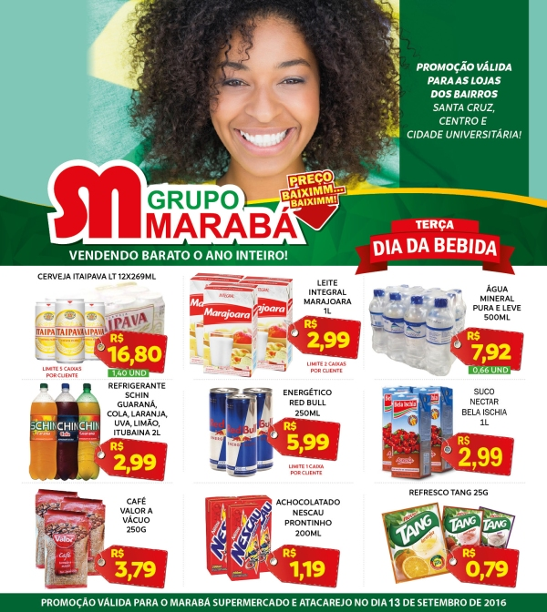 2016-09-13-maraba