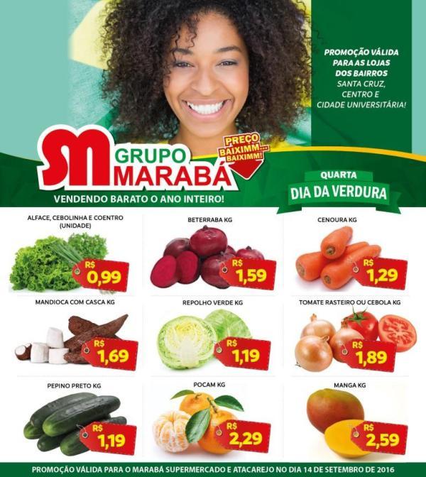 2016-09-14-maraba-1