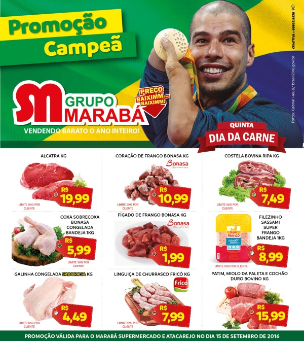 2016-09-15-maraba