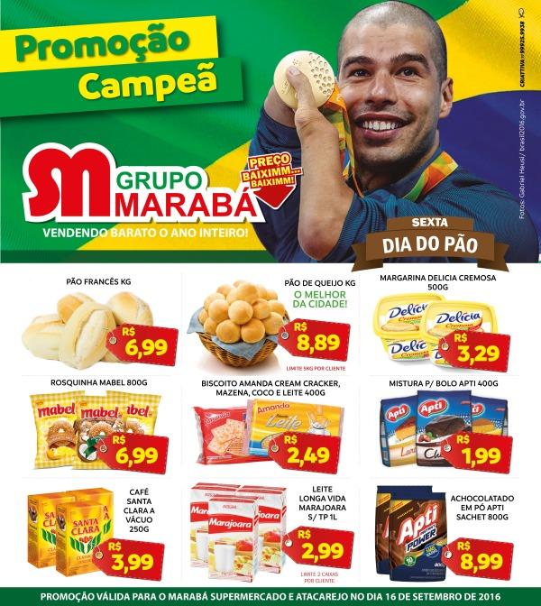 2016-09-16-maraba