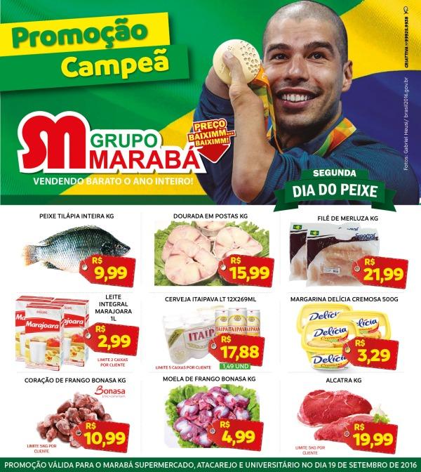2016-09-19-maraba