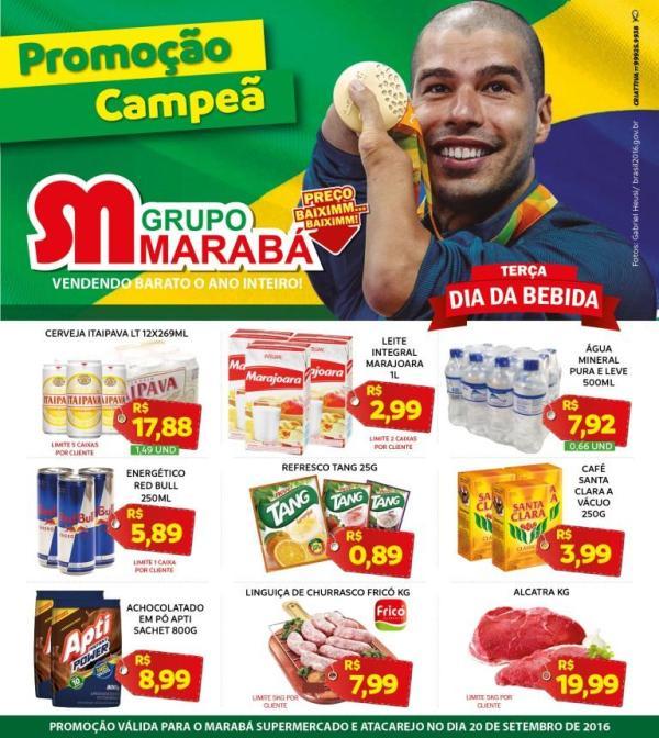 2016-09-20-maraba