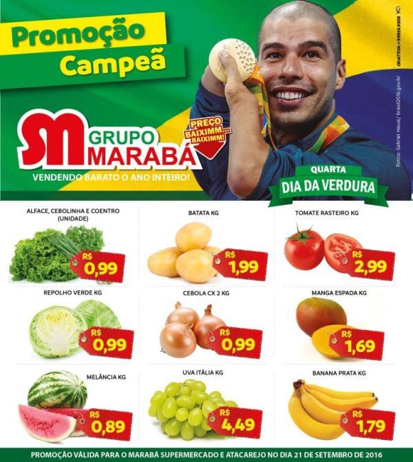 2016-09-21-maraba
