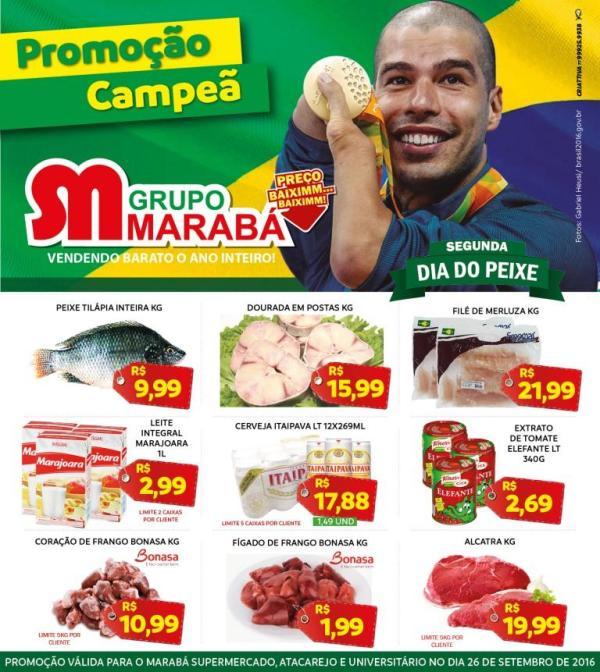 2016-09-26-maraba
