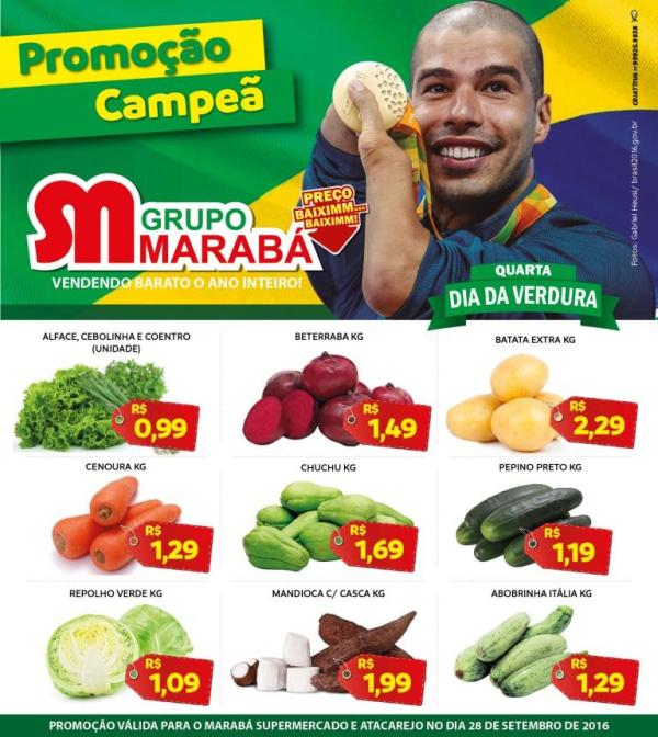 2016-09-28-maraba