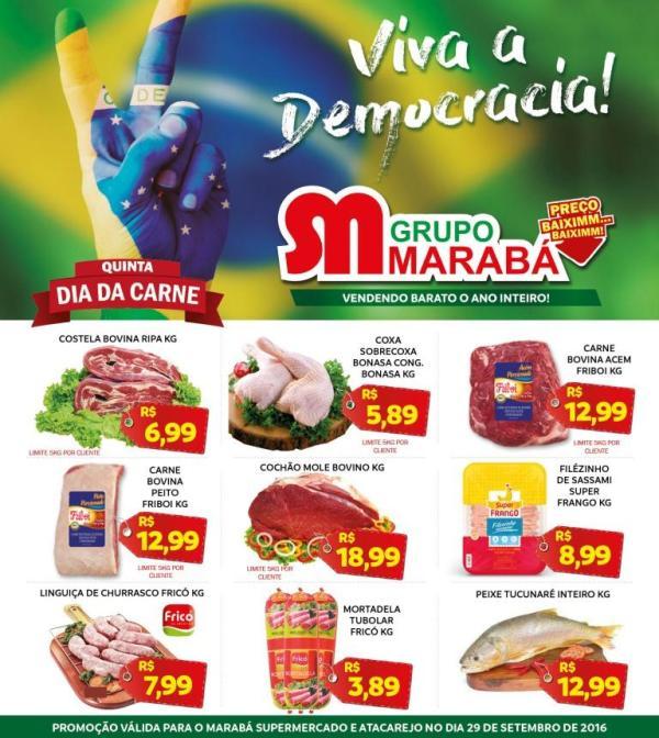 2016-09-29-maraba