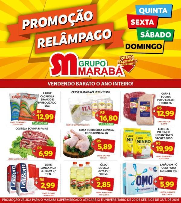2016-09-29-relampago