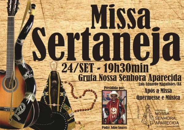 cartaz-missa-sertaneja-pronto-ok