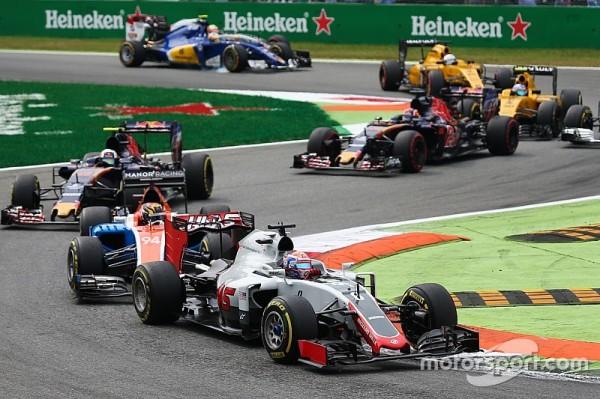 Foto Motorsport
