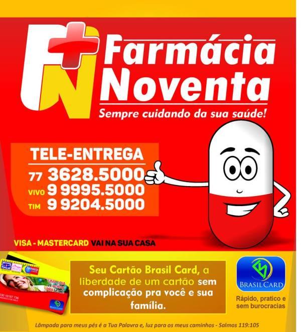 farmacia-90