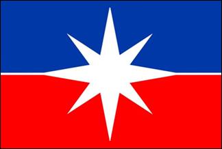 luis-eduardo-magalhaes-flag