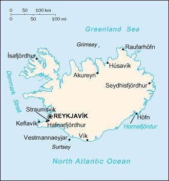 mapa_islandia