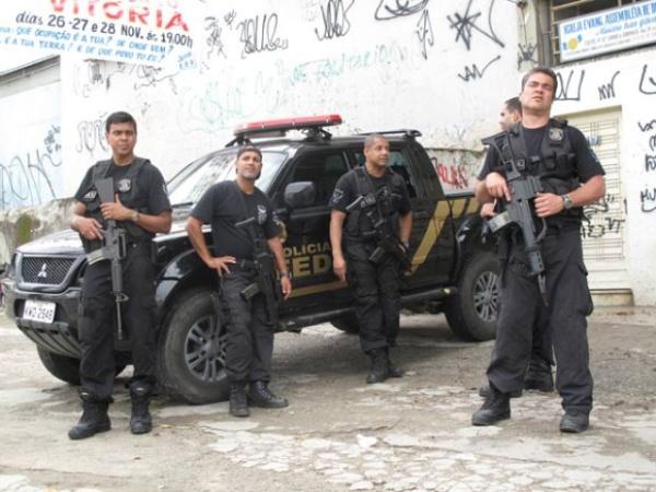 Policia_Federal_005