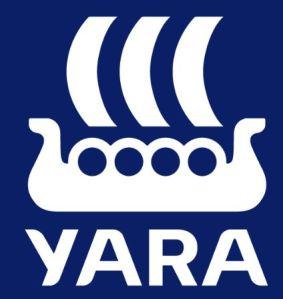 yara-fertilizantes